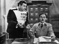 Lielais diktators foto 11