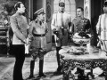 Lielais diktators foto 12