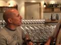 Asinis vīnā foto 3