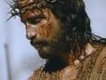 Kristus ciešanas foto 5