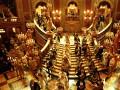 Operas spoks foto 1