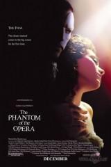 Operas spoks plakāts