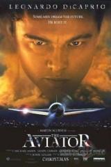 Aviators plakāts