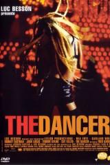 Dejotājs plakāts