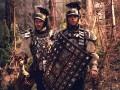 Brāļi Grimmi foto 2