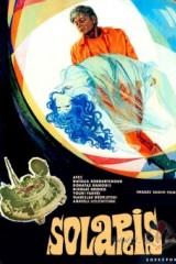 Solaris plakāts