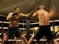 Cīnītājs foto 1