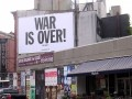ASV pret Džonu Lenonu foto 5