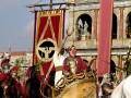 Roma foto 12