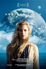 Cita Zeme plakāts