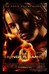 Bada spēles plakāts