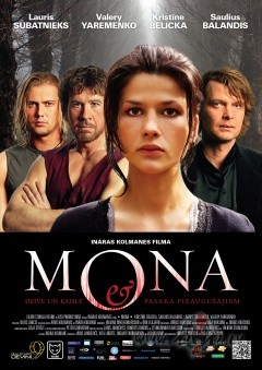 Filmas, kuras jānoskatās! - Page 3 Mona_f66145