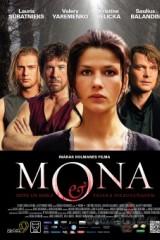 Mona plakāts