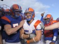 Blue Mountain State foto 6