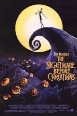 Murgi Pirms Ziemassvētkiem plakāts
