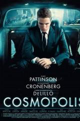 Kosmopolise plakāts