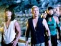 Mortal Kombat 2 foto 2