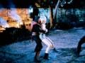 Mortal Kombat 2 foto 5