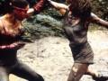 Mortal Kombat 2 foto 12