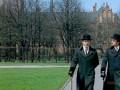 Šerloks Holmss un doktors Vatsons: Iepazīšanās foto 1