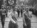 Vienkāršais fašisms foto 1