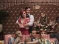 Lielais Getsbijs foto 5
