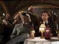 Lielais Getsbijs foto 7