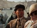 Lielais Getsbijs foto 12