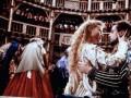Iemīlējies Šekspīrs foto 2