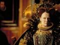 Iemīlējies Šekspīrs foto 7
