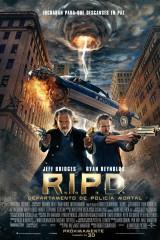 R.I.P.D. plakāts