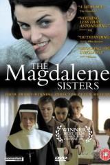 Magdalēnas māsas plakāts