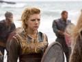 Vikingi foto 4