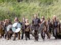 Vikingi foto 8