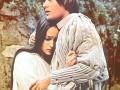 Romeo un Džuljeta foto 2