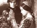 Romeo un Džuljeta foto 8