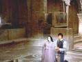 Romeo un Džuljeta foto 10