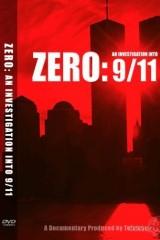 11.septembris: izmeklēšana no nulles plakāts
