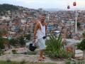 Rio, es mīlu tevi foto 1