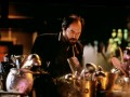 Pavārs, zaglis, zagļa sieva un viņas Mīļākais. foto 4