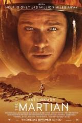 Marsietis plakāts