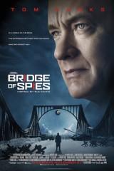 Spiegu tilts plakāts
