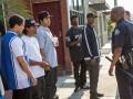 Straight Outta Compton foto 6
