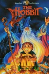 Hobits (1977) plakāts