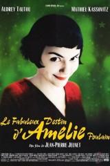 Amēlija plakāts