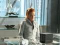Terminators: Sāras Konoras hronikas foto 6