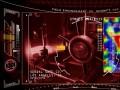 Terminators: Sāras Konoras hronikas foto 9