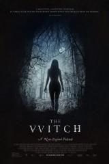 Ragana plakāts
