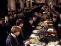 Harijs Poters un noslēpumu kambaris foto 10