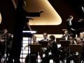 Lielās klavieres foto 9